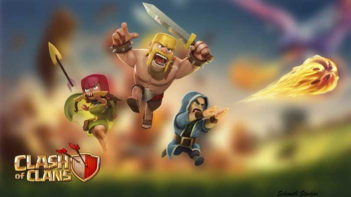 clash_of_clans__coc__background_alt_1920x1080_by_selcouth_studios