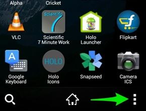 app-drawer-launcher